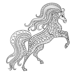 Unicorn Coloring Pages For Adults additionally Adult Coloring Pages in addition Stock Vector Mandala Black And White Round Ornament Vector Illustration moreover Brain Storm Doodle in addition Cute Animal Coloring Pages. on free mandala coloring pages for adults